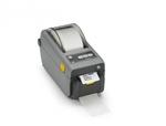Отделитель этикеток для принтера Zebra ZD420 (P1080383-018)
