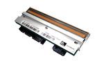Печатающая головка для принтера Zebra ZD420 12 точек/мм300 dpi (P1080383-007)