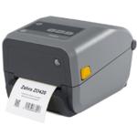 Принтер этикеток, штрих-кодов Zebra ZD420 203 dpi (ZD42042-C0EM00EZ)