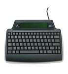 Клавиатура с дисплеем KDU Plus (120182G-001)