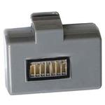 Аккумулятор литий-ионный Zebra для QL220 / QL320 7,4V, 2100 mAh (   AK18913-001)