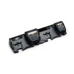 Зарядная станция Zebra до 4 принтеров ZQ510/ 520 (P1063406-053)