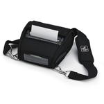 Мягкий чехол Zebra для принтера ZQ520 (P1063406-037)