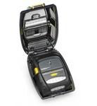 Экзоскелет Zebra для принтера ZQ510 (P1063406-043)