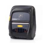Мобильный принтер этикеток, штрих-кодов Zebra ZQ510 USB, Bluetooth (ZQ51-AUE000E-00)