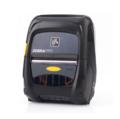 Мобильный принтер этикеток, штрих-кодов Zebra ZQ520 USB, Bluetooth, Без батареи (ZQ52-AUE001E-00)