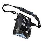 Мягкий чехол Zebra для принтера Qln320 с плечевым ремнём (P1031365-029)