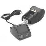 Зарядное устройство Zebra для батарей RW, P4T, QL, QLn (P1031365-065)