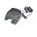 Зарядная станция Zebra для принтера QLn420 25ВТ (P1050667-020)