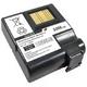 Аккумулятор литий-ионный Zebra для QLn420 (P1050667-016)