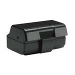 Запасная аккумуляторная батарея Zebra для принтеров Qln, со светодиодами (P1031365-069)