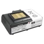 Батарея увеличенной ёмкости Zebra для принтеров QLn220/QLn320 (P1031365-101)