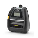 Мобильный принтер штрих-кодов Zebra Qln 420 (QN4-AU1AEM11-00)
