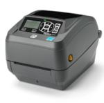 Принтер этикеток, штрих-кодов Zebra ZD500 203 dpi (ZD50042-T0E200FZ)