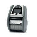 Мобильный принтер штрих-кодов Zebra QLn 320, Bluetooth v.3.0 (QN3-AUCAEM11-00)