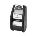 Мобильный принтер штрих-кодов Zebra QLn 220, Bluetooth 3.0 (Dual radio), увеличенная батарея (QN2-AUNAEMC0-00)