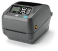 Принтер этикеток, штрих-кодов Zebra ZD500 203 dpi WiFi, Bluetooth, отделитель (ZD50042-T1EC00FZ)