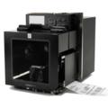 Термотрансферный принтер штрих-кодов Zebra ZE500 4, 300dpi, левая печать (ZE50043-L0E0000Z)