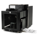 Термотрансферный принтер штрих-кодов Zebra ZE500 4, 300dpi, RFID, правая печать (ZE50043-R0E0R10Z)