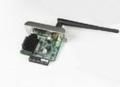 Внутренний принт-сервер ZebraNet™ WiFi 802.11a/b/g/n для ZT200 и ZT400 (P1058930-093C)