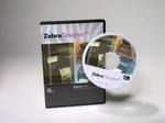 ZBI лицензия (1 принтер) (48766-001)