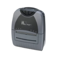 Мобильный принтер этикеток, штрих-кодов Zebra P4T USB (P4D-0U11E000-00)