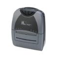 Мобильный принтер этикеток, штрих-кодов Zebra P4T USB, WiFi 802.11g, Bluetooth (P4D-0UJ1E000-00)