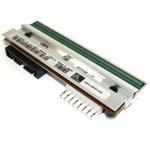 Печатающая головка Zebra 203dpi для ZE500-4 (P1079036-005)