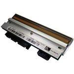 Печатающая головка Zebra 300dpi для 110Xi4 (P1079036-002)