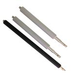 Комплект резиновых роликов Zebra 600dpi для 110Xi4 (P1004592)