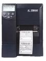 Принтер этикеток, штрих-кодов Zebra ZM400 203 dpi