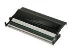 Zebra Термоголовка 300 dpi для TLP3842, TLP384Z 105910-155