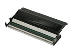 Термоголовка для принтера Zebra Z4M plus / Z6Mplus, R4Mplus, S4M - 203 DPI