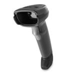 Сканер Zebra DS2208-SR