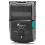 Мобильный термо-принтер этикеток, штрих-кодов Zebra  EM-220II