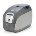 Принтер пластиковых карт Zebra P 110 i - 0M1UA-ID0