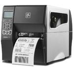 Принтер этикеток, штрих-кодов Zebra ZT230, TT 203 dpi ZT23042-T0E000FZ
