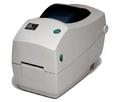Принтер этикеток, штрих-кодов Zebra TLP 2824 Plus +LPT 282P-101220-000