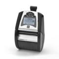 Мобильный принтер штрих-кодов Zebra QLn 320, Bluetooth 3.0, Linerless (QN3-AUNBEM11-00)