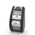 Мобильный принтер штрих-кодов Zebra QLn 220, Bluetooth 3.0, Linerless (QN2-AUNBEM10-00)
